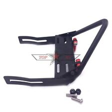 1/10 SCALE RC TRUCK AXIAL SCX10 ALLOY Front Bumper Bull Bar For RC Crawler Cars