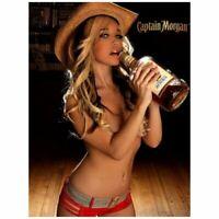 """Hot Sexy Girls Beautiful Women Bikini Picture Fridge Magnet 2.5""""x 3.5"""" #09"""