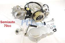 70CC 4 SPEED MOTOR ENGINE HONDA CRF50 XR50 SDG SSR BIKE COMPLETE SET M EN11-SET