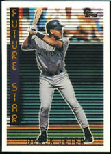 2010 Topps The Cards Your Mom Threw Out # CMT160 Derek Jeter > New York Yankees