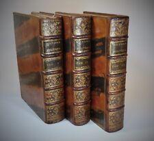 RAYNAL Histoire Philosophique et Politique Commerce deux Indes 1775 Genève In-4°