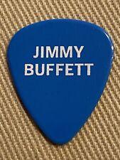 Jimmy Buffett Guitar Pick