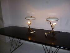 LUCI Enterprise ,Stilnovo Arteluce Arredoluce Esperia light Design 50 60