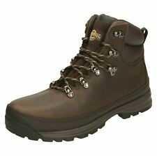 Mens Northwest Territory Pelly Waterproof Casual Boots