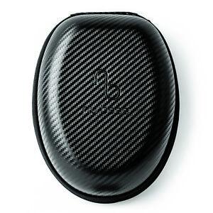 Nu Bass Large Headphone Earphone Case for Beats, Bose, Sennheiser, Sony etc