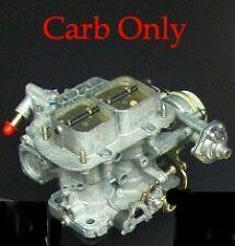 Toyota 20r 22r 22re Weber Carburetor 38 Outlaw K746