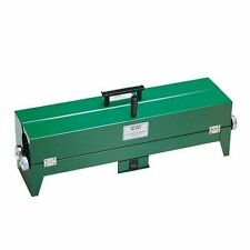 """Greenlee 849 1/2""""-2"""" PVC 20A 120VAC Electric Heater Assembly"""