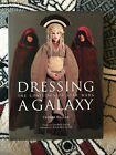 Dressing a Galaxy, The Costumes of Star Wars - ENGLISH - Trisha Biggar