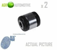 2 x BLUE PRINT OUTER SUSPENSION ARM BUSH PAIR OE REPLACEMENT ADA108037
