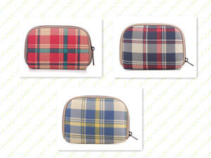 Case Bag Cover Pouch Sleeve For Portable Hard Drive Power Bank Mobile Charger