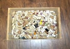 Wine Corks quantity of 25. Perfect for crating! Free Shipping.