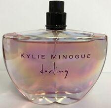 Kylie Minogue Darling 75ml Eau De Toilette Spray - New See Details
