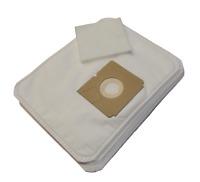 Bodendüse Besendüse Parkettdüse geeignet AEG Energy Saver CE 1400