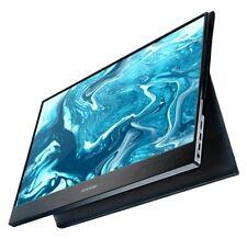 Desklab Ultralight Portable 4K touchscreen Monitor