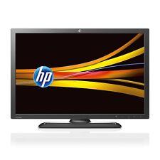 "HP Monitor Led ZR2440W 24.1"""