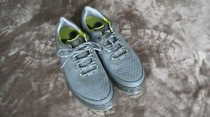 NEW W/O BOX ECCO Cage Evo  Waterproof  Mens Golf  Shoes, US 11-11.5(EU 45)