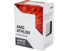 AMD Athlon X4 950 Bristol Ridge Quad-Core 3.5 GHz Socket AM4 65W AD950XAGABBOX D