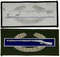 US Army Pacific Command PACOM Desert DCU uniform patch m//e
