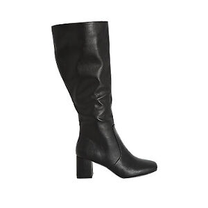 NEW Wildfire Thelma Womens Knee High Long Boot