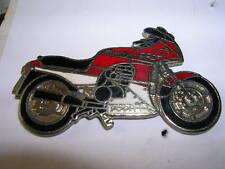 PIN'S MOTO /   KAWASAKI 900R