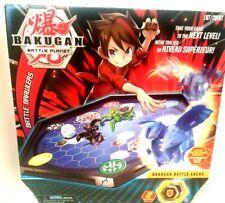Bakugan battle planet Game New 24Hr Handling Free Shipping