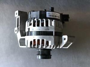 18 19 20 Ford Ecosport 2.0L Alternator *629 MILES* OEM GN11-10300-BA