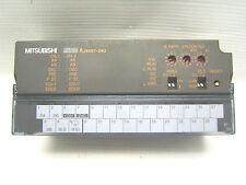 Mitsubishi    AJ65BT-D62    PLC   CC-Link     60 DAY WARRANTY!