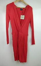 Empire Waist Solid ASOS Dresses for Women