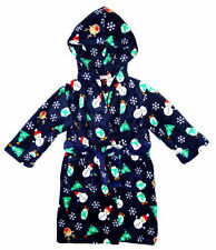 Abbigliamento in poliestere per bimbi da Taglia/Età 12-18 mesi