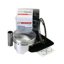 Wiseco Piston Kit  Honda XR250R / XR250L (86 - 04) 74mm Bore 10.5:1
