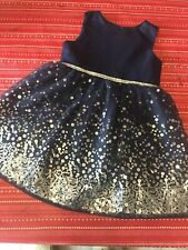 Girls Dress from Very. Age 5-6 years.