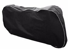 Ducati Monster M600 M900 S4RS S2R  Indoor Breathable Dust Cover No Print