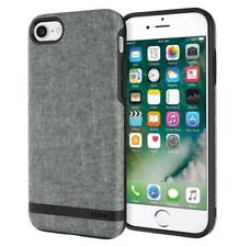 Incipio Esquire Carnaby Case Schutz Hüllle Cover in Khaki für Apple iPhone 7