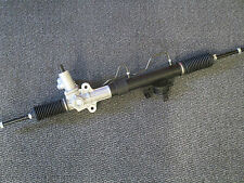 NEU Lenkgetriebe HYUNDAI TUCSON / KIA SPORTAGE (2004-) 57700-2E800 57700-2E700