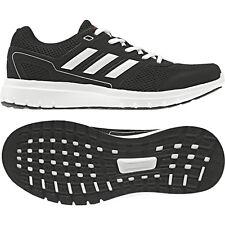 size 40 7ee3f 53234 Adidas Duramo Lite 2.0 Scarpe da Trail Running Donna Nero (negbasftwbla