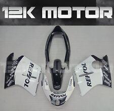 Fit For HONDA CBR1100XX CBR 1100 BLACKBIRD 1997-2007 Fairings Set Fairing Kit 12