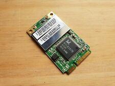 Toshiba Satellite L300 Wi Fi Sans Fil Carte RTL8187B V000121760