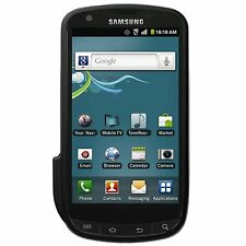 PowerSkin Battery Case for Samsung Galaxy S Aviator - Rechargeable Battery Case