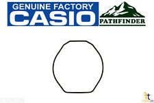 CASIO SPW-1000 Pathfinder Original Gasket Case Back O-Ring