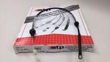 ATP Y-618 Accelerator Cable Y618