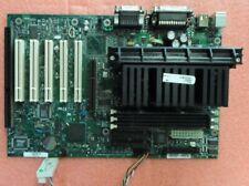 Gateway 4000402 / 719570-203 Slot 1 450Mhz Intel Pentium Ii cpu, 128Mb Sdram