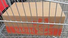 HARIBO Bruchware 4 kg im nicht geöffneten Original Karton
