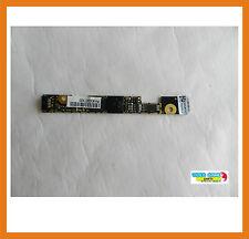 Camara Acer Aspire 5750 Camera 09P2BF127