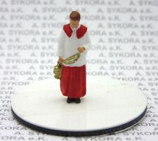 """H0//1:87 /""""Die Heiligen Drei Könige/"""" #29092 NEU//OVP PREISER Miniaturfigur Exkl"""