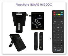 BWARE RX 6900 IPTV