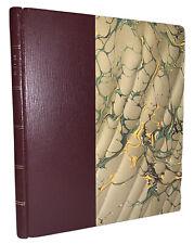 New Listing1 of 56, Z3, Enterer Of The Threshold, Golden Dawn, Ritual Manuscript Facsimile