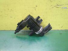 FORD GALAXY MK2 2000-06 1.9 DIESEL VACUUM SOLENOID VALVE 1J0906627