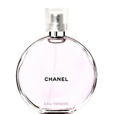 CHANCE EAU TENDRE von Chanel Eau de Toilette Sprays 50ml für Damen