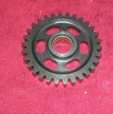 CR480R HONDA 1983 CR480 R 83 CR 480 KICK IDLER GEAR START KICKER STARTER