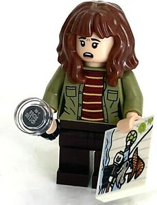LEGO COLLECTORS STRANGER THINGS MINIFIGURE BOYS GIRLS ADULTS TOYS CHILDRENS/.